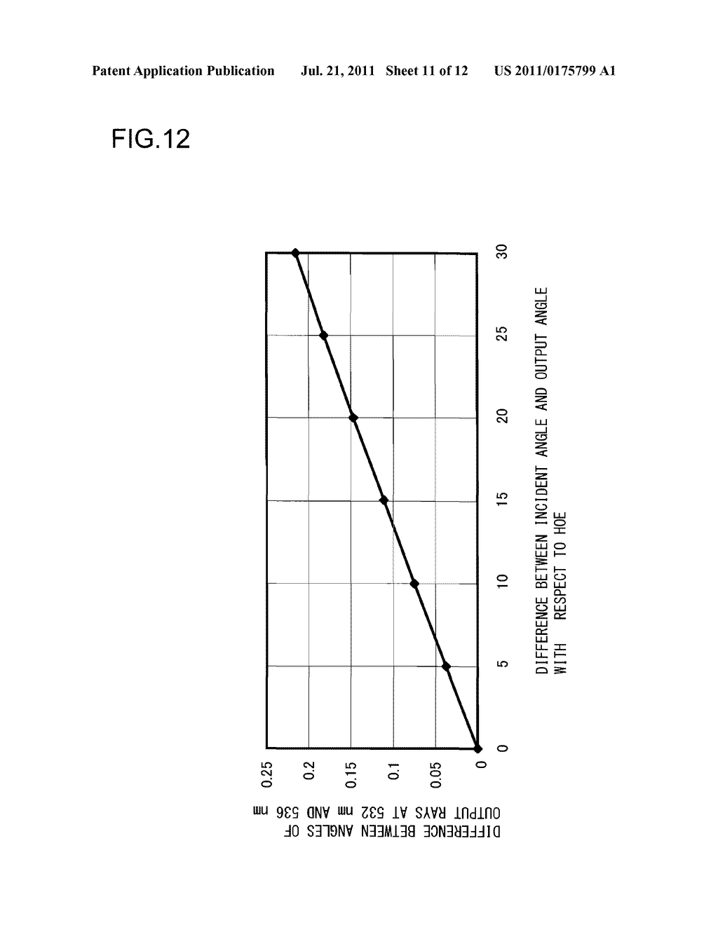 IMAGE DISPLAY DEVICE AND HEAD-MOUNTED DISPLAY - diagram, schematic, and image 12