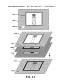 Multispectral and Colorimetric Imaging System diagram and image