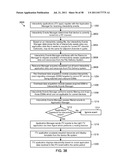 SIGNALING MECHANISMS, TEMPLATES AND SYSTEMS FOR CREATION AND DELIVERY OF     INTERACTIVITY EVENTS ON MOBILE DEVICES IN A MOBILE BROADCAST     COMMUNICATION SYSTEM diagram and image