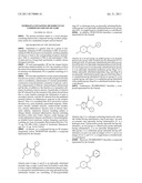 NITROGEN-CONTAINING HETEROCYCLIC COMPOUND AND USE OF SAME diagram and image