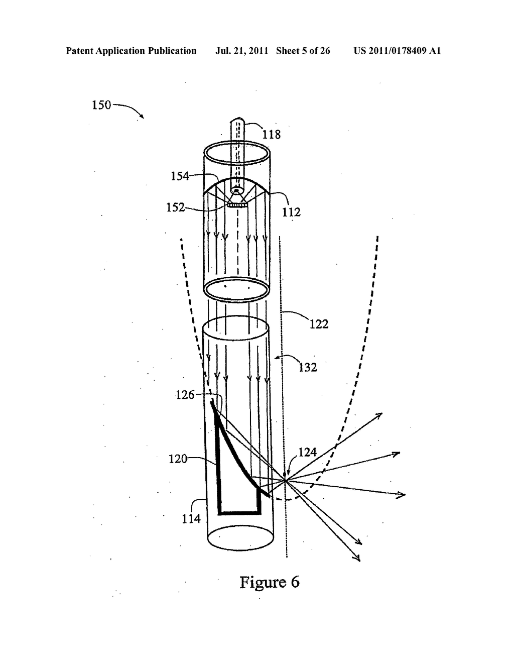 Optical Element - diagram, schematic, and image 06