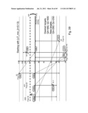 SYSTEMS AND PROGRAM PRODUCT FOR HEAT EXCHANGER NETWORK ENERGY EFFICIENCY     ASSESSMENT AND LIFETIME RETROFIT diagram and image