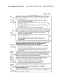 Systems and Methods for Managing Goodwill Activities in a Business Entity diagram and image
