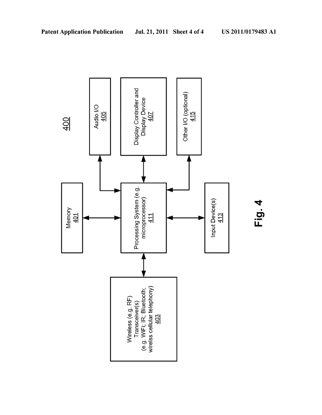 METHODS FOR HANDLING A FILE ASSOCIATED WITH A PROGRAM IN A RESTRICTED     PROGRAM ENVIRONMENT - diagram, schematic, and image 05