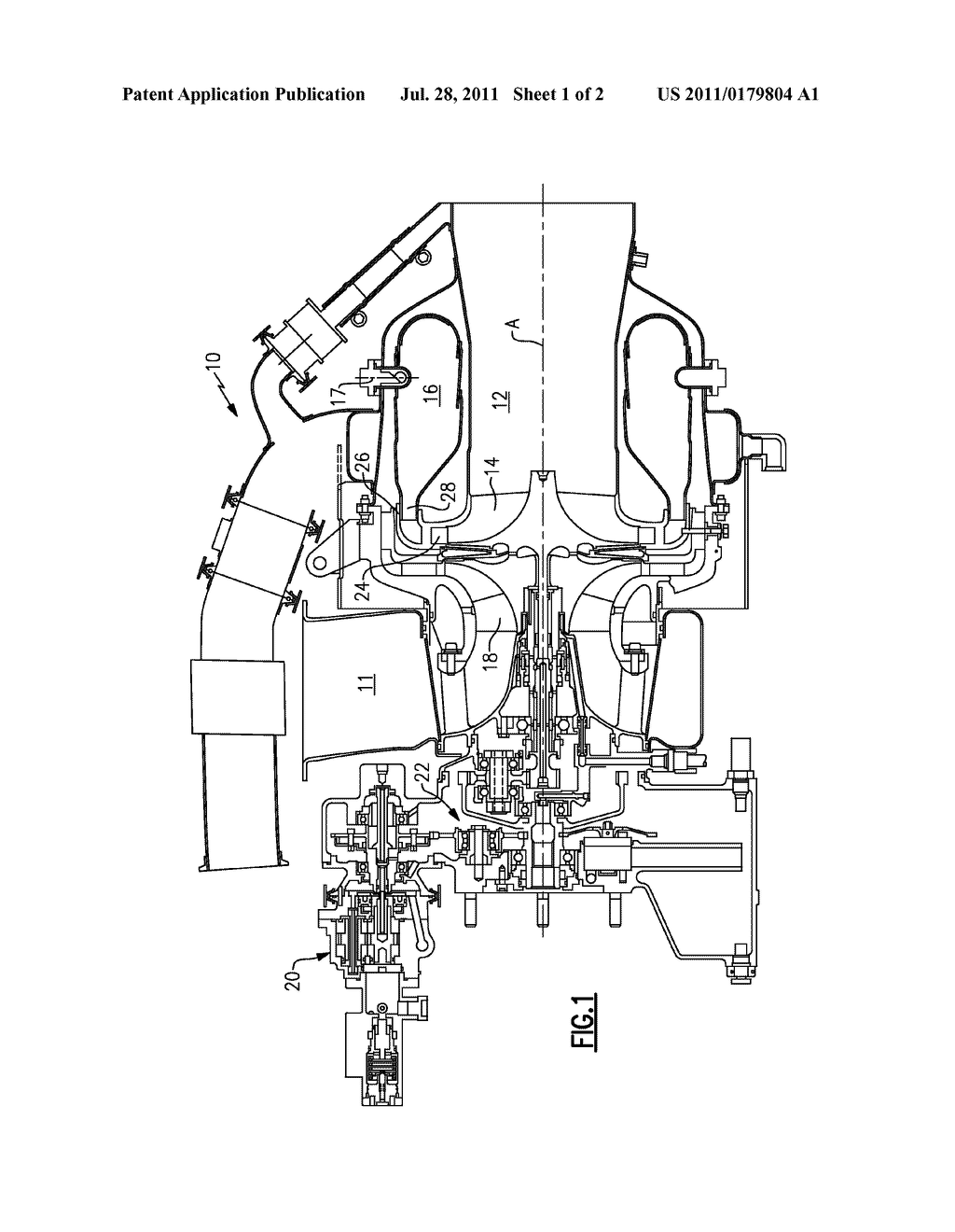 radial engine diagram wiring diagram database radial engine cutaway diagrams radial turbine engine floating ring seal diagram schematic and radial engine front diagram radial engine diagram