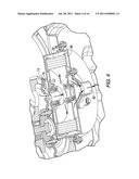 Closed Crankcase Ventilation System diagram and image