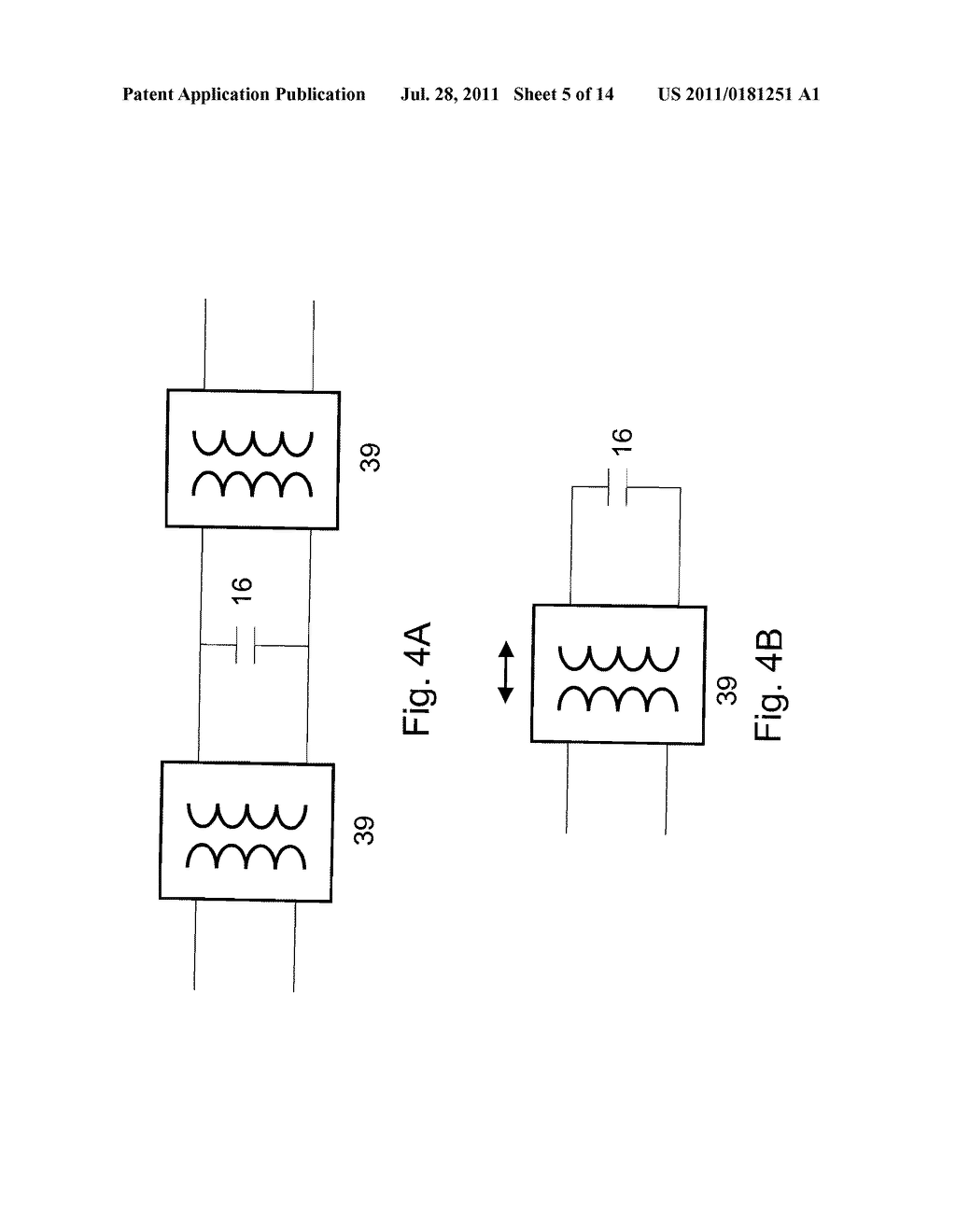 Alternative Switch Power Circuitry Systems - diagram, schematic, and image 06