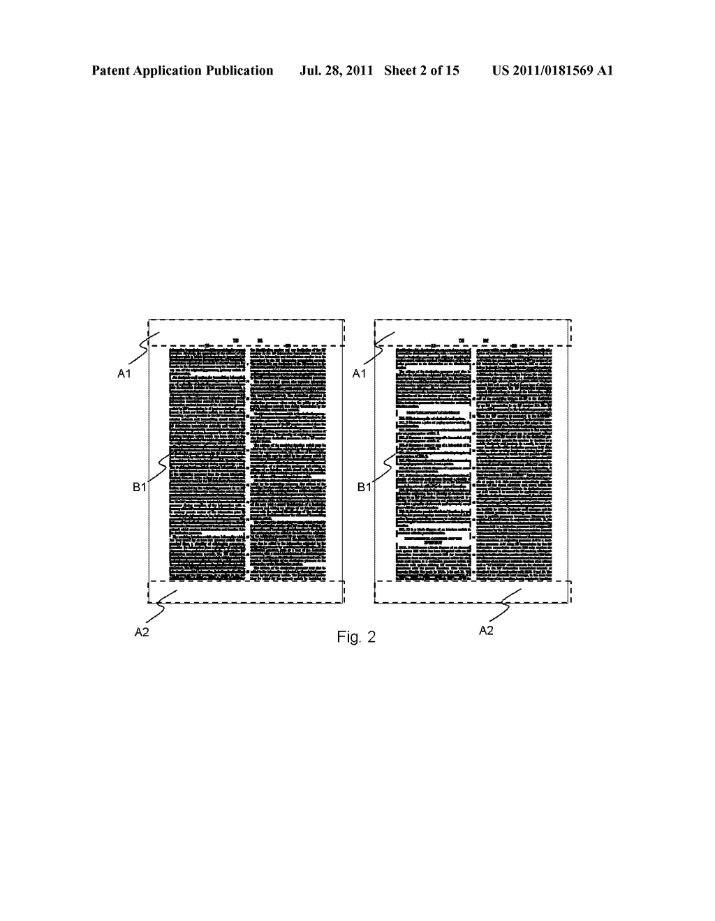 Electro-optic display and related driving method thereof - diagram, schematic, and image 03
