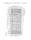 CIRCUIT MODULE FOR USE IN DIGITAL TELEVISION RECEIVER FOR RECEIVING     DIGITAL TELEVISION BROADCASTING WAVE SIGNAL diagram and image
