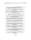 FOCUS COMPENSATION FOR OPTICAL ELEMENTS AND APPLICATIONS THEREOF diagram and image