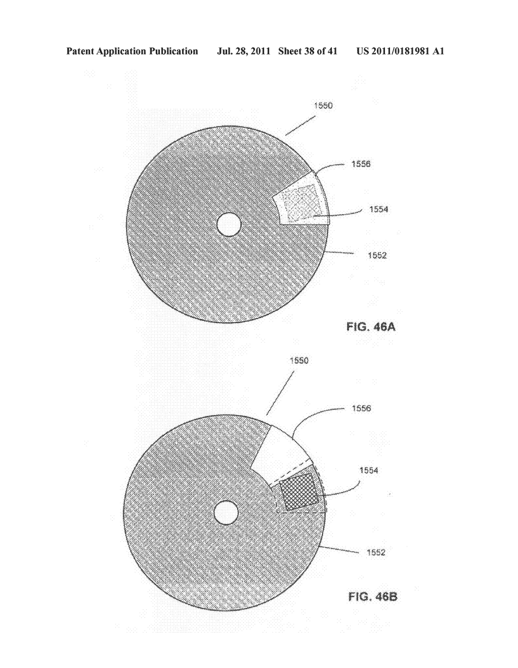 Method and system for rotational control of data storage devices - diagram, schematic, and image 39