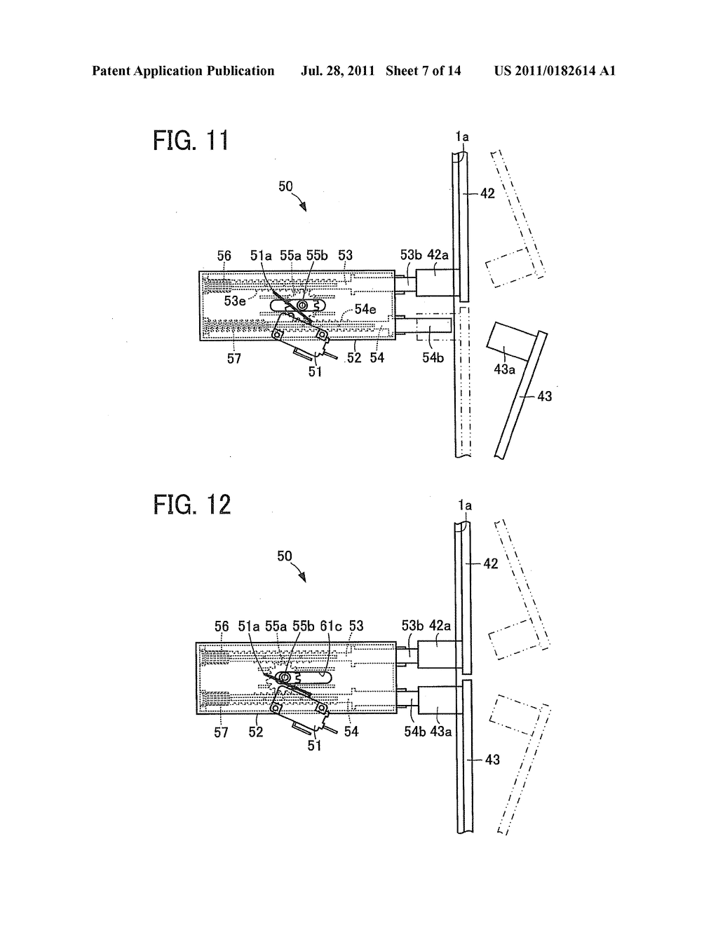 Interlock System And Image Forming Apparatus Incorporating Interlock     System - diagram, schematic, and image 08