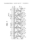 ELECTRONIC DEVICE AND MANUFACTURING METHOD OF THE SAME diagram and image