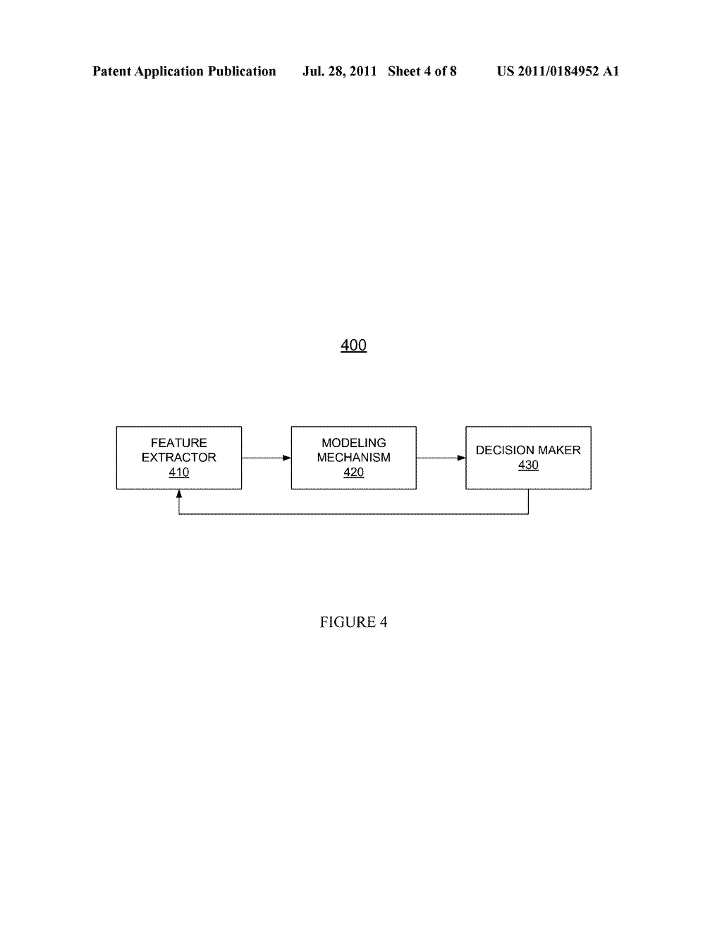 Method And Apparatus For Fast Audio Search - diagram, schematic, and image 05