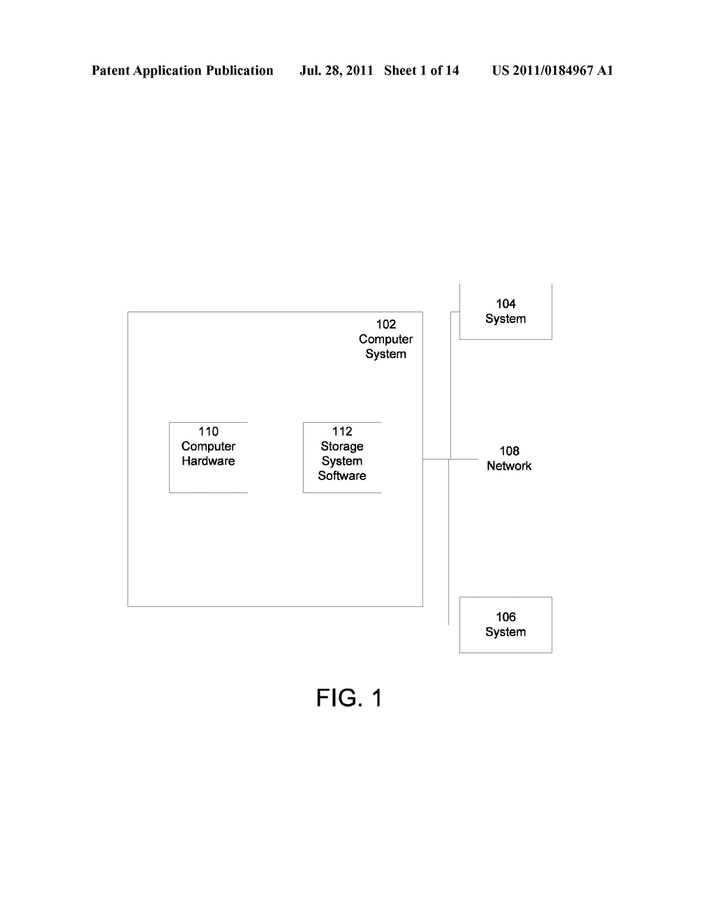 System and method for navigating data - diagram, schematic, and image 02