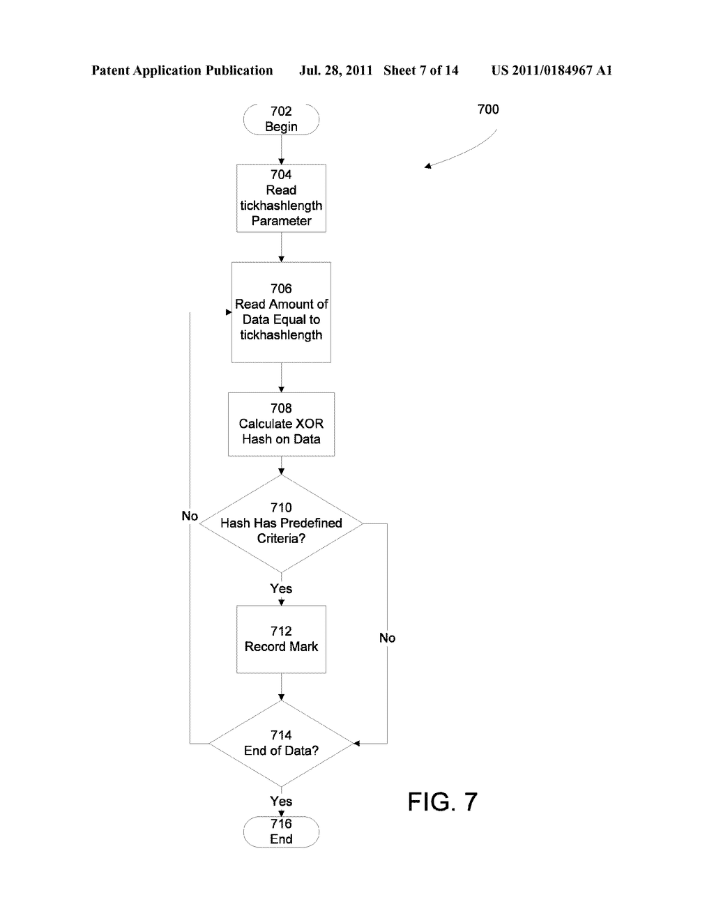System and method for navigating data - diagram, schematic, and image 08