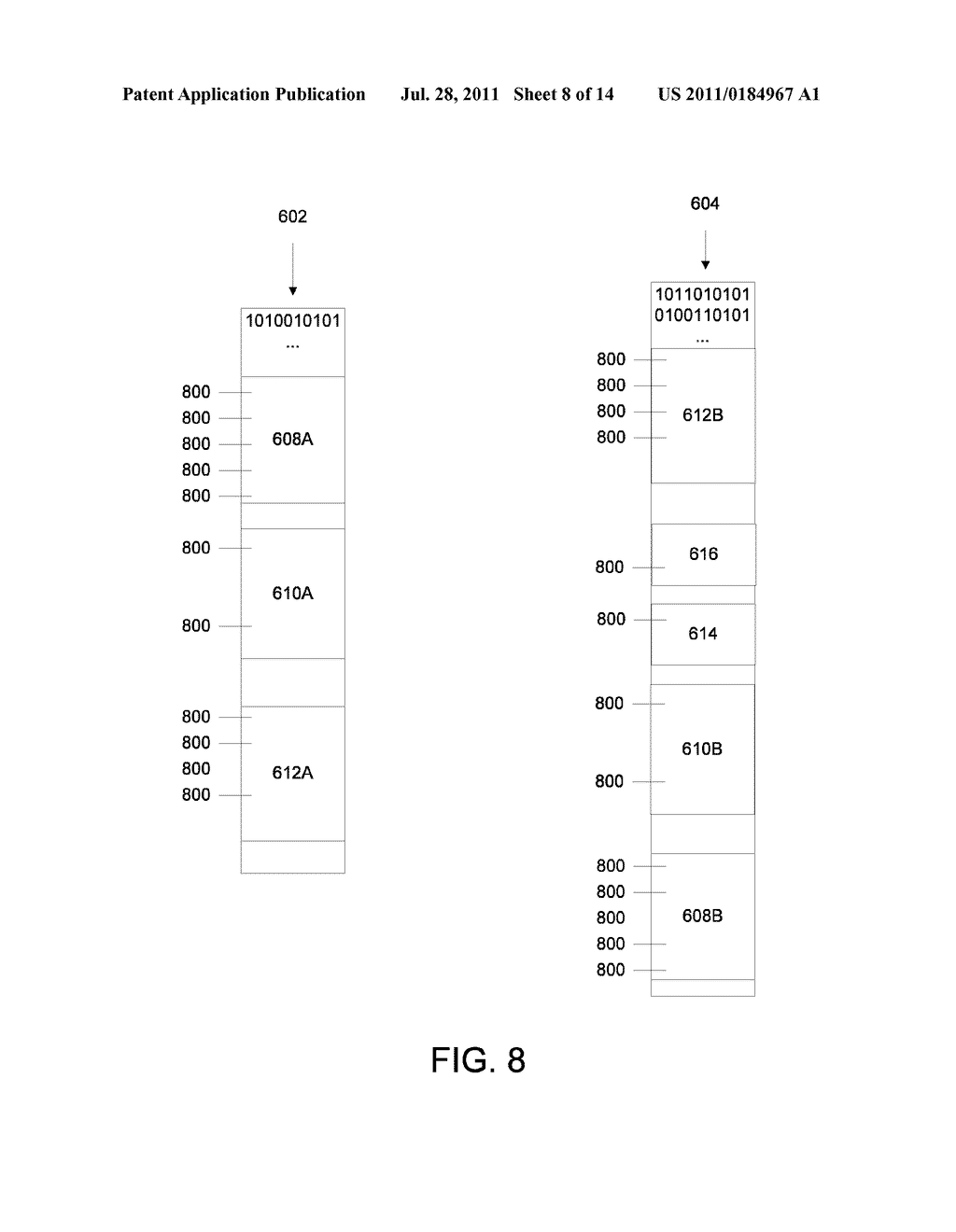 System and method for navigating data - diagram, schematic, and image 09