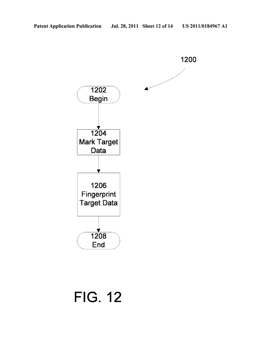 System and method for navigating data - diagram, schematic, and image 13