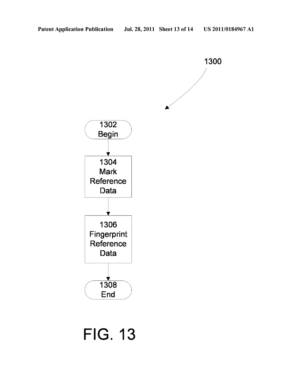 System and method for navigating data - diagram, schematic, and image 14