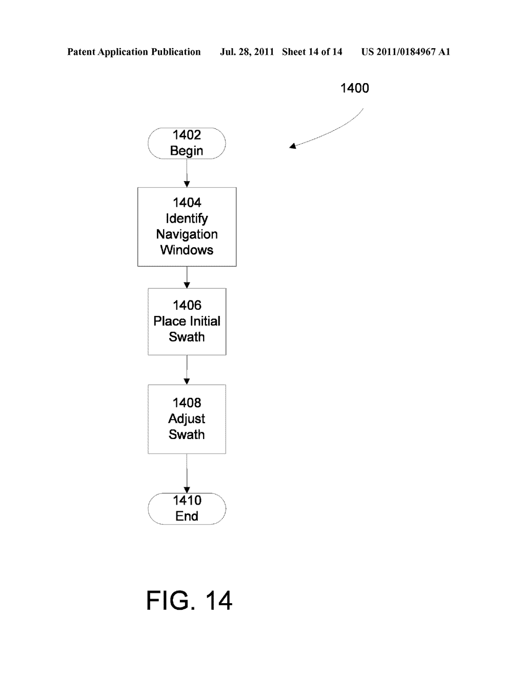 System and method for navigating data - diagram, schematic, and image 15