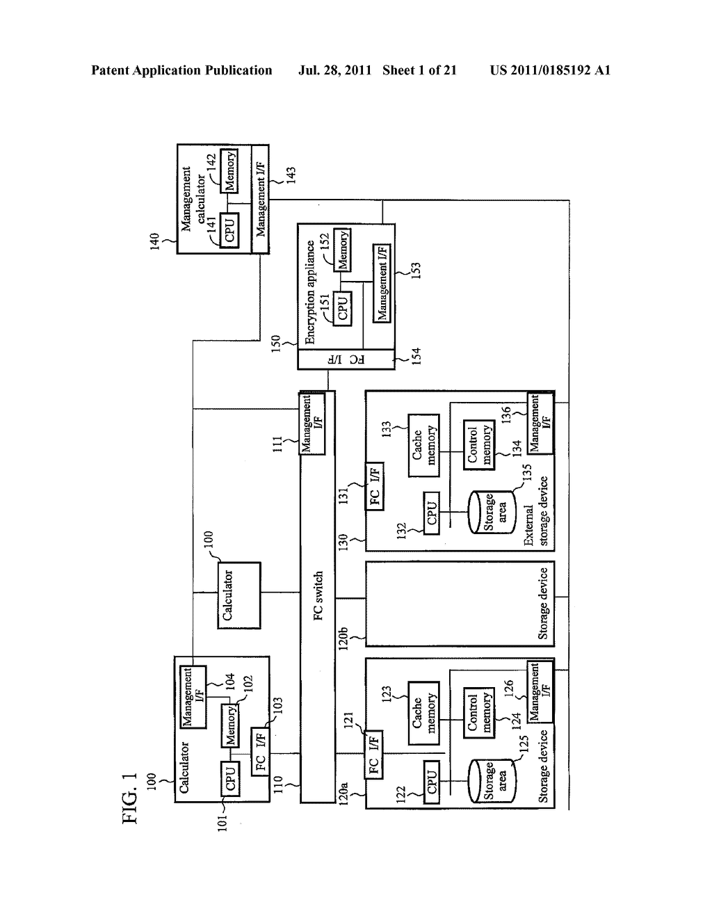 STORAGE SYSTEM, CONTROL METHOD THEREFOR, AND PROGRAM - diagram, schematic, and image 02