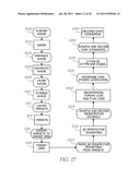 METHOD OF DECODING A PATTERN-ENCODED COORDINATE diagram and image