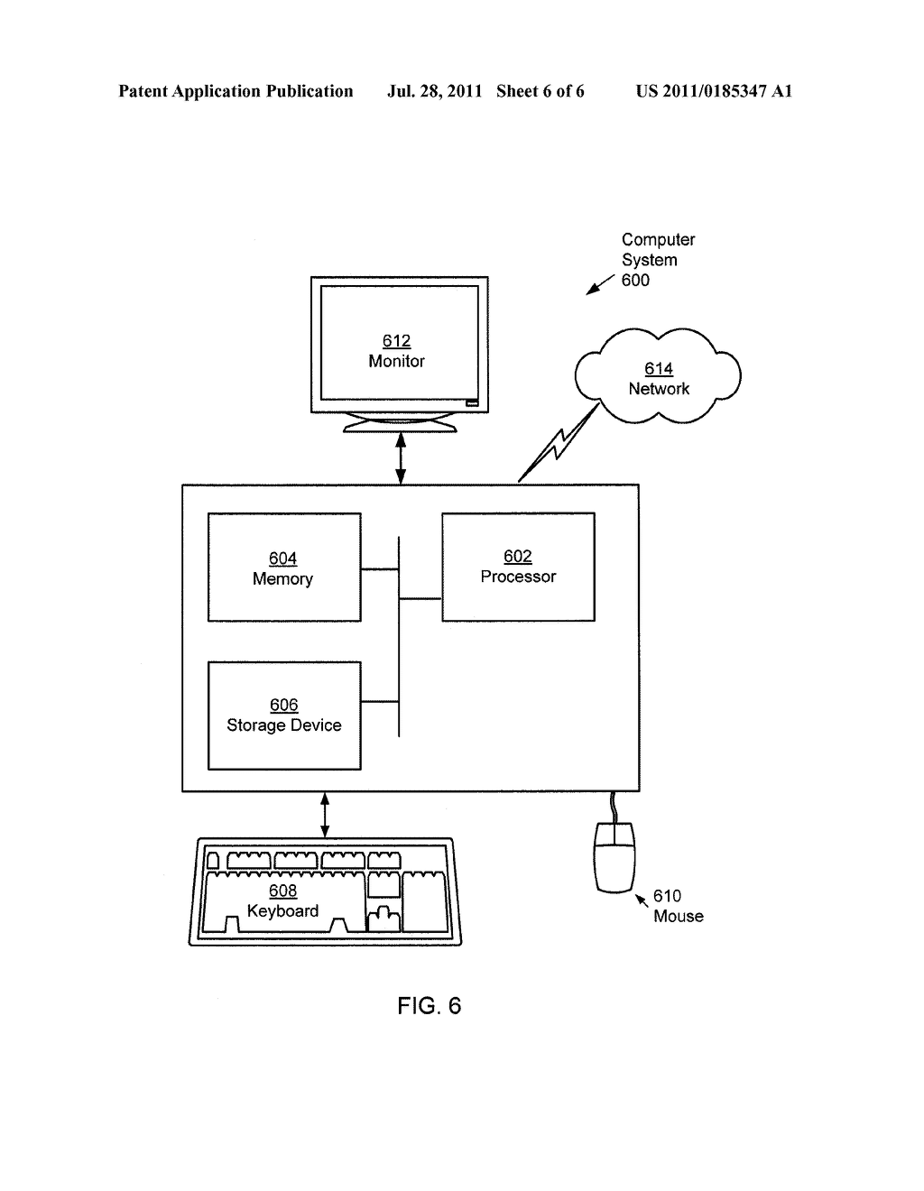 METHOD AND SYSTEM FOR EXECUTION PROFILING USING LOOP COUNT VARIANCE - diagram, schematic, and image 07