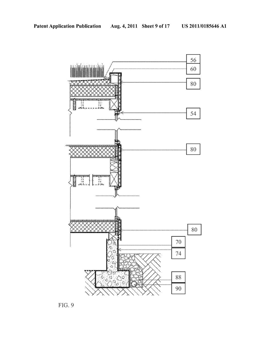 Modular Construction Systems