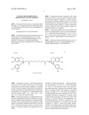 CISATRACURIUM DERIVATIVES, PREPARATION AND USES THEREOF diagram and image