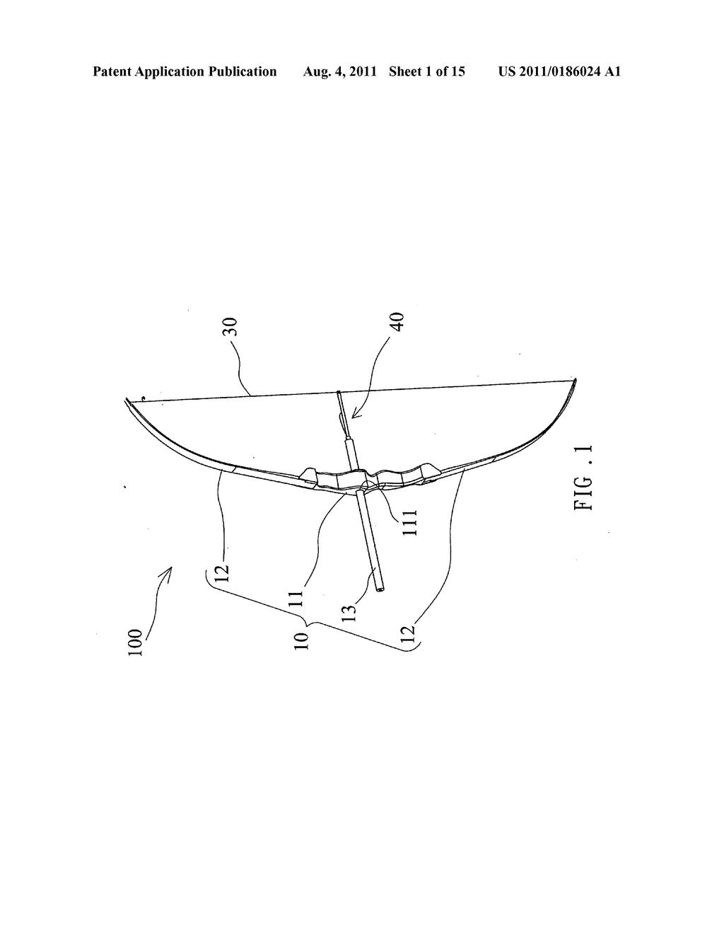 bow and arrow diagram schematic and image 02 rh patentsencyclopedia com circuit diagram arrow pointing resistor circuit diagram symbols arrow