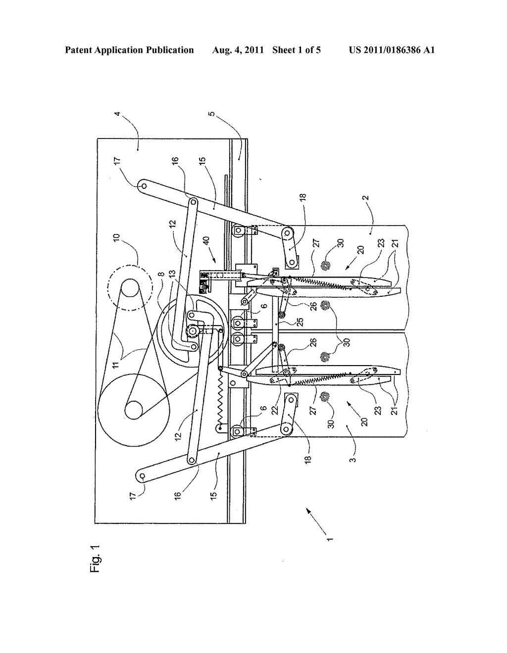 schindler elevator wiring diagram radio wiring diagram 1
