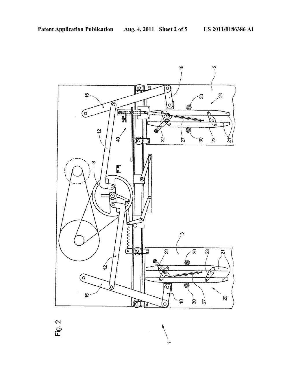 Elevator wiring diagram schematic