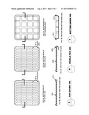Disposable container for packaging, display, handling, and cooking of food     article diagram and image