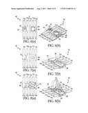 Optical Proximity Sensor Package with Lead Frame diagram and image