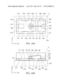 LED PACKAGE AND METHOD FOR MANUFACTURING SAME diagram and image