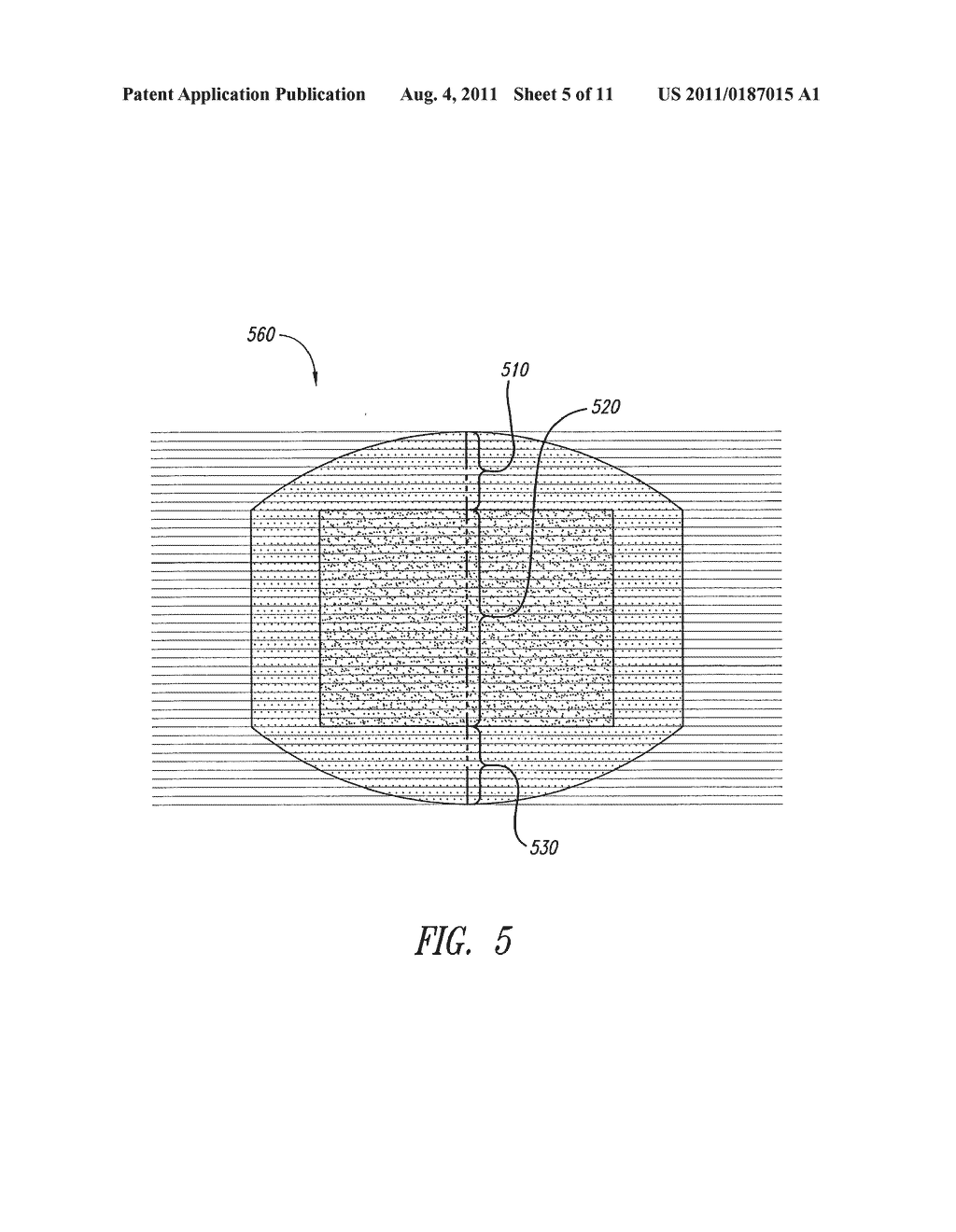 System and method for uniaxial compression of an article, such as a three     dimensionally printed dosage form - diagram, schematic, and image 06