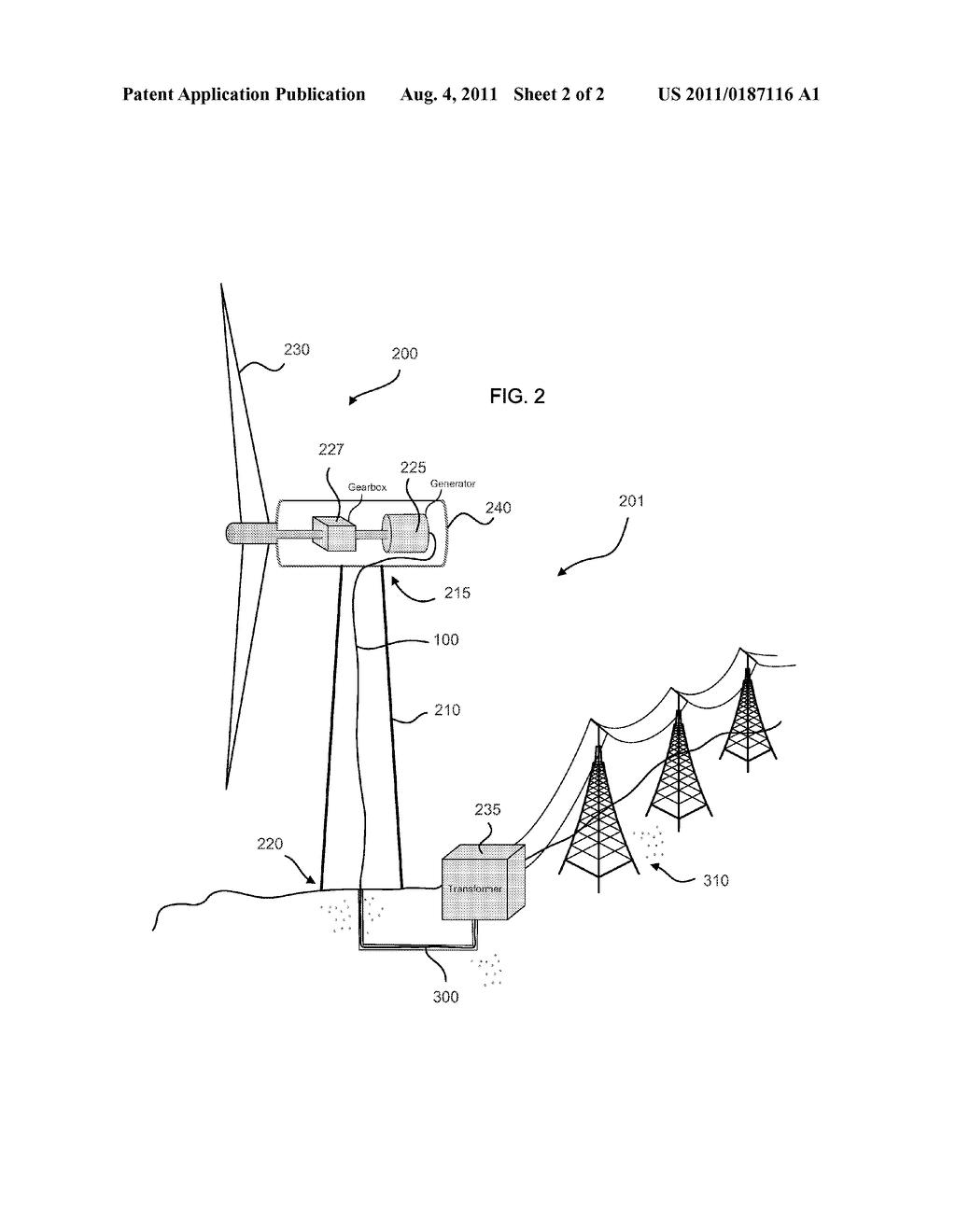 24 volt wind turbine wiring diagram