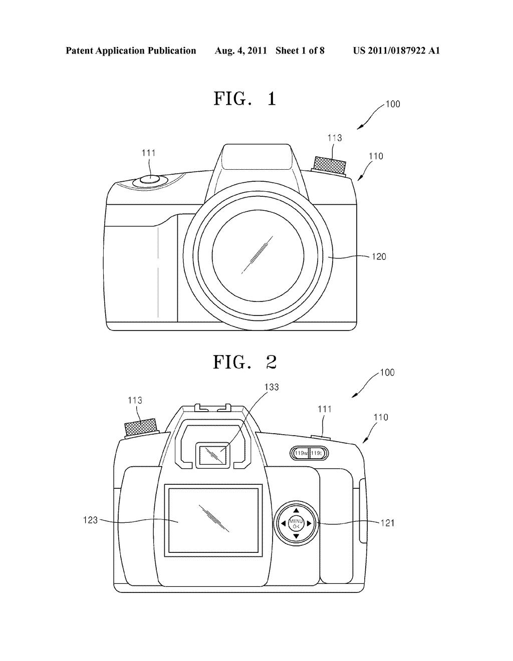 Digital single lens reflex camera diagram schematic and image 02 pooptronica