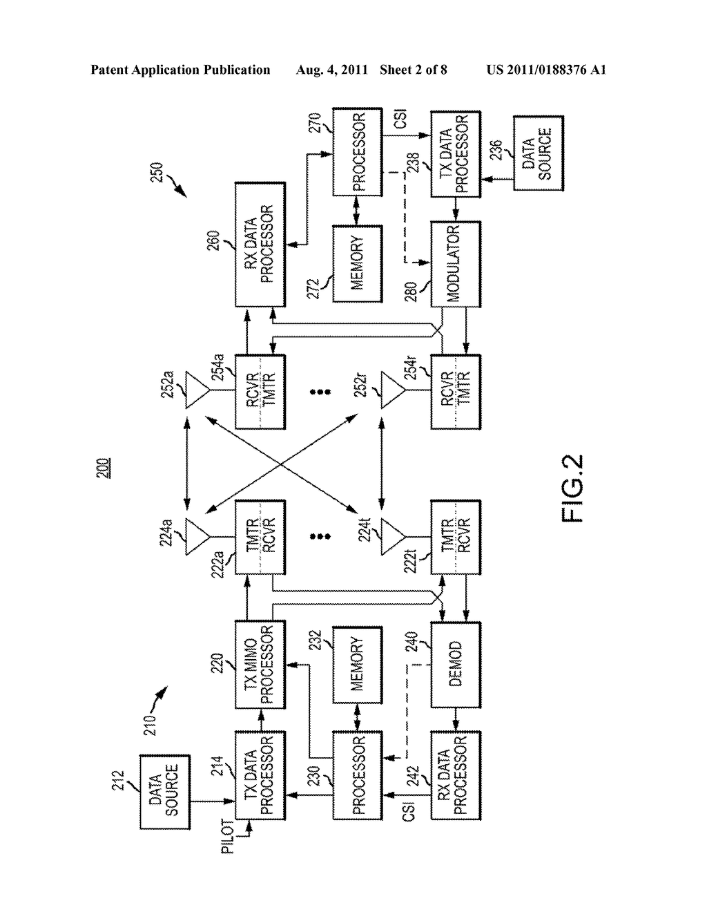 APPARATUS AND METHOD FOR ALLOCATING DATA FLOWS BASED ON INDICATION OF     SELECTION CRITERIA - diagram, schematic, and image 03