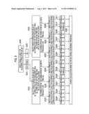 RECEIVING DEVICE AND RADIO QUALITY CALCULATION METHOD diagram and image
