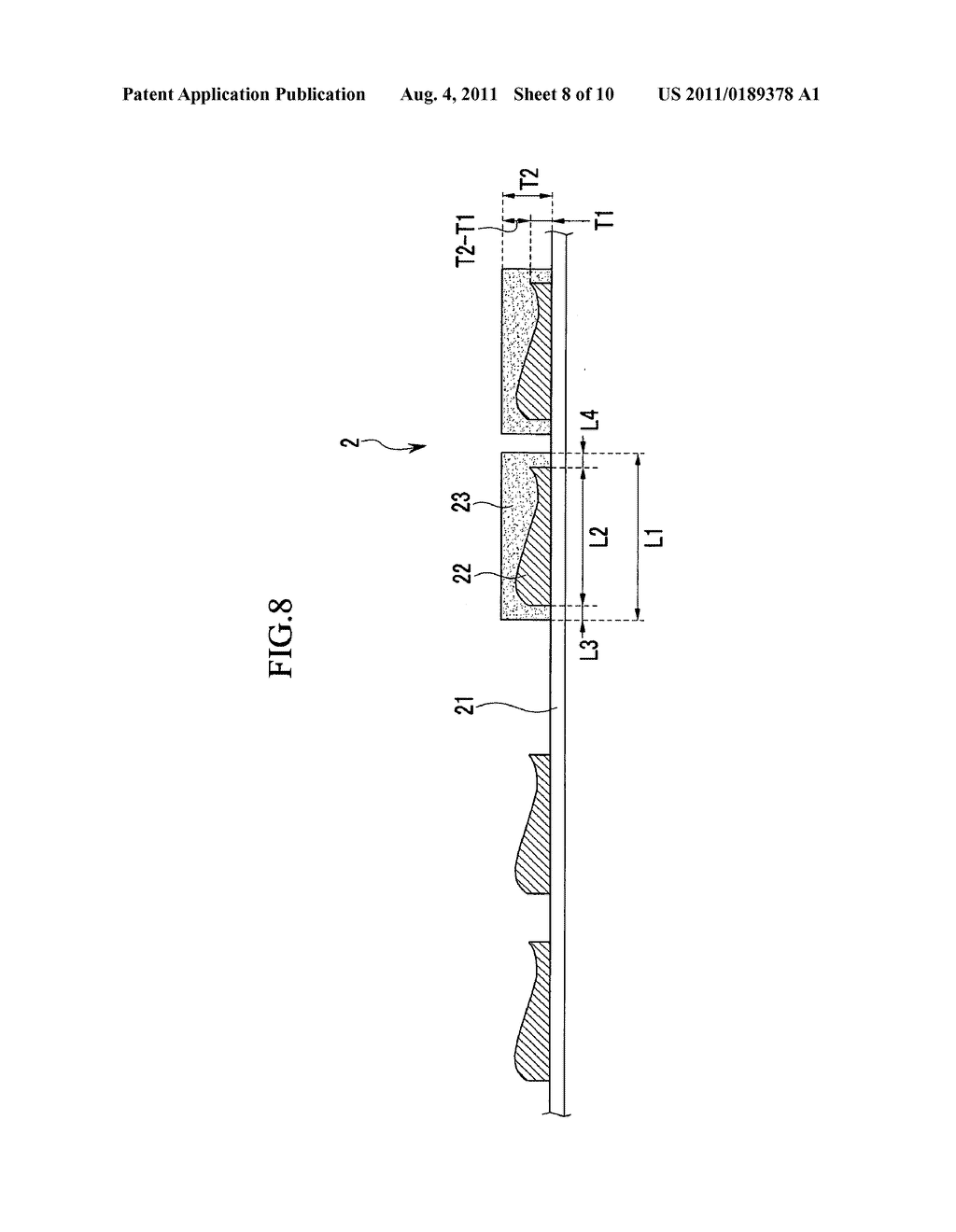 Apparatus and method for coating a functional layer - diagram, schematic, and image 09