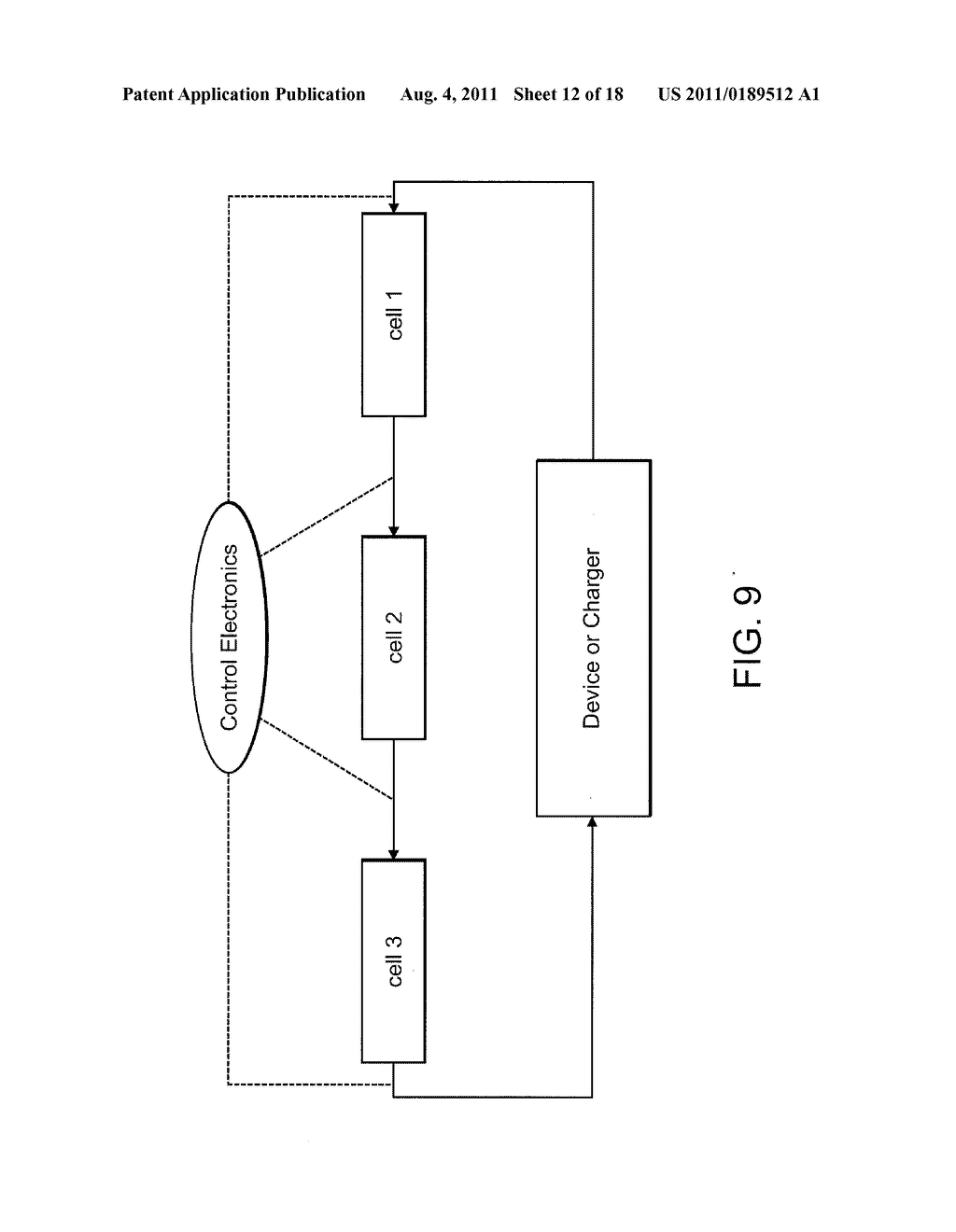 Cid Retention Device For Li Ion Cell Diagram Schematic And Image 13 Simple Lithium Charger 2 Circuit