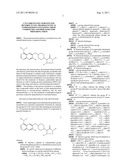 CYCLOHEXYLOXY SUBSTITUTED HETEROCYCLES, PHARMACEUTICAL COMPOSITIONS     CONTAINING THESE COMPOUNDS AND PROCESSES FOR PREPARING THEM diagram and image