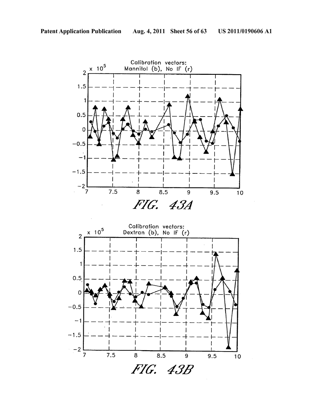 FLUID HANDLING CASSETTE - diagram, schematic, and image 57