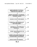 METHODS AND SYSTEMS TO CORRECT FOR HEMATOCRIT EFFECTS diagram and image