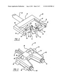 ROBOTIC SURGICAL DEVICE IMPLANT SYSTEM diagram and image