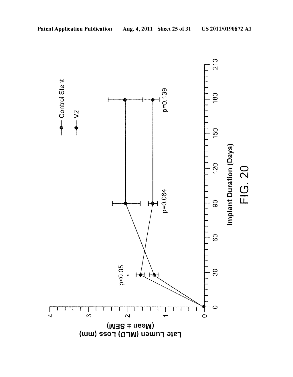 Crush Recoverable Polymer Scaffolds Having a Low Crossing Profile - diagram, schematic, and image 26