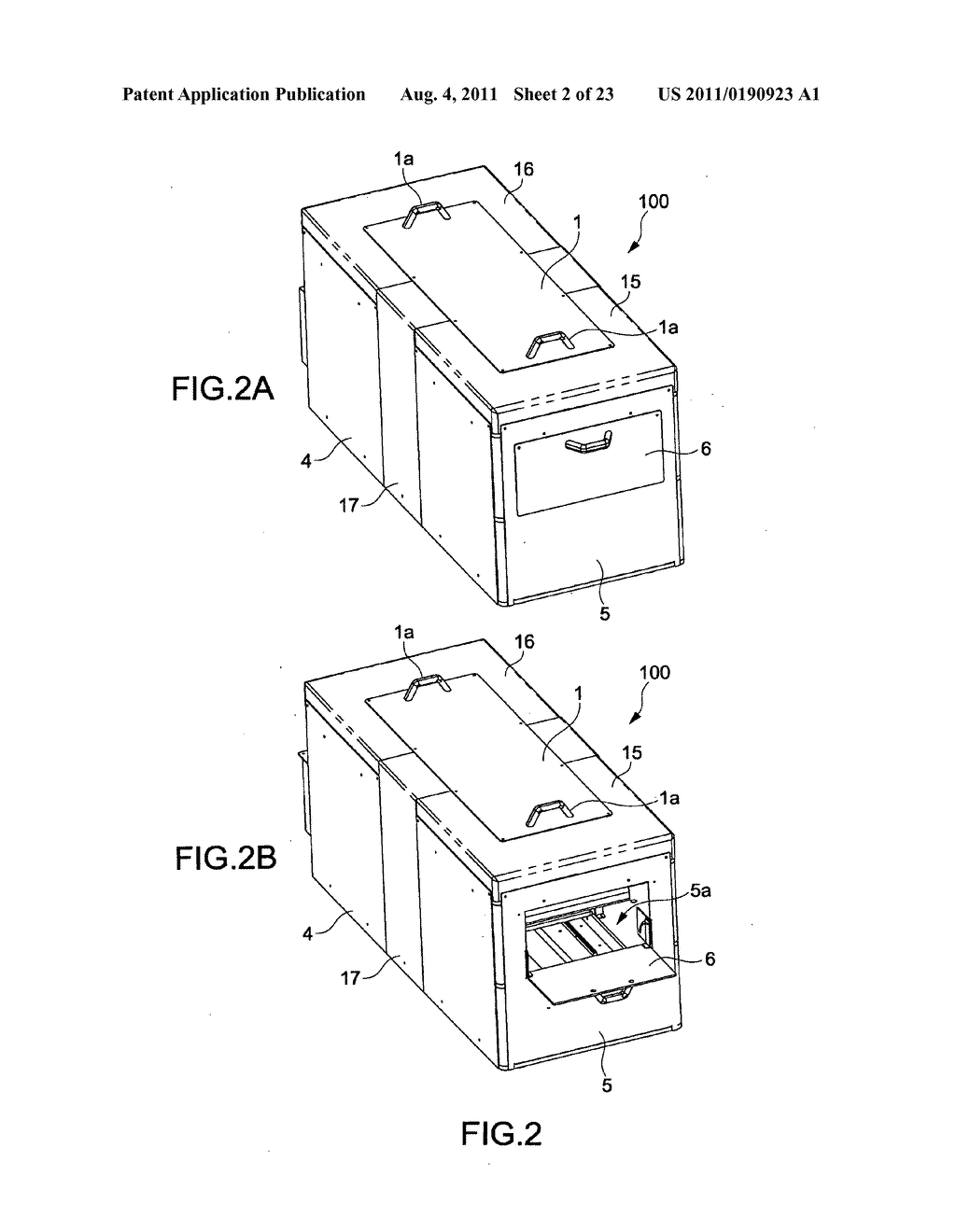 Three-dimensional modeling apparatus, method of manufacturing a     three-dimensional object, and three-dimensional object - diagram, schematic, and image 03