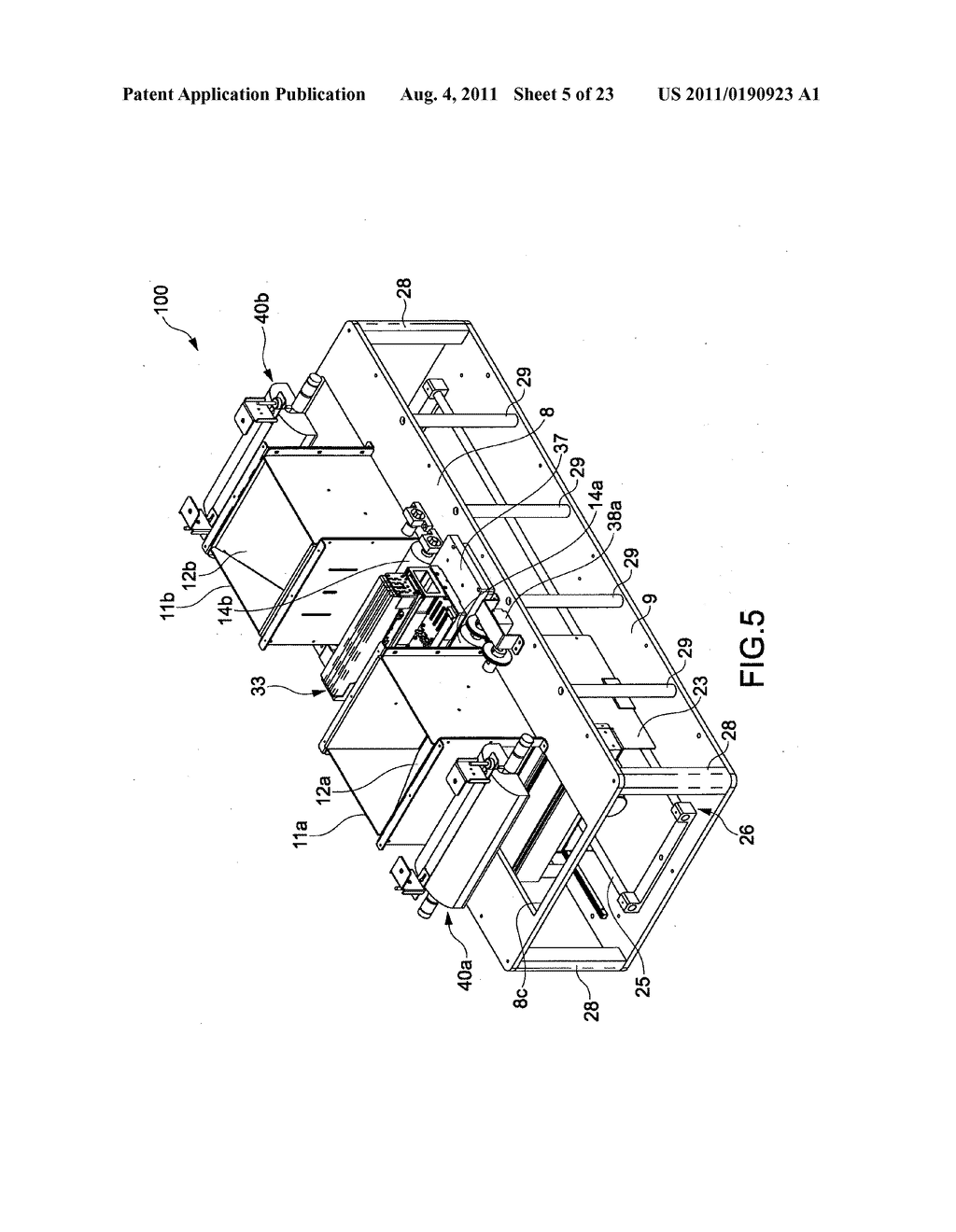 Three-dimensional modeling apparatus, method of manufacturing a     three-dimensional object, and three-dimensional object - diagram, schematic, and image 06