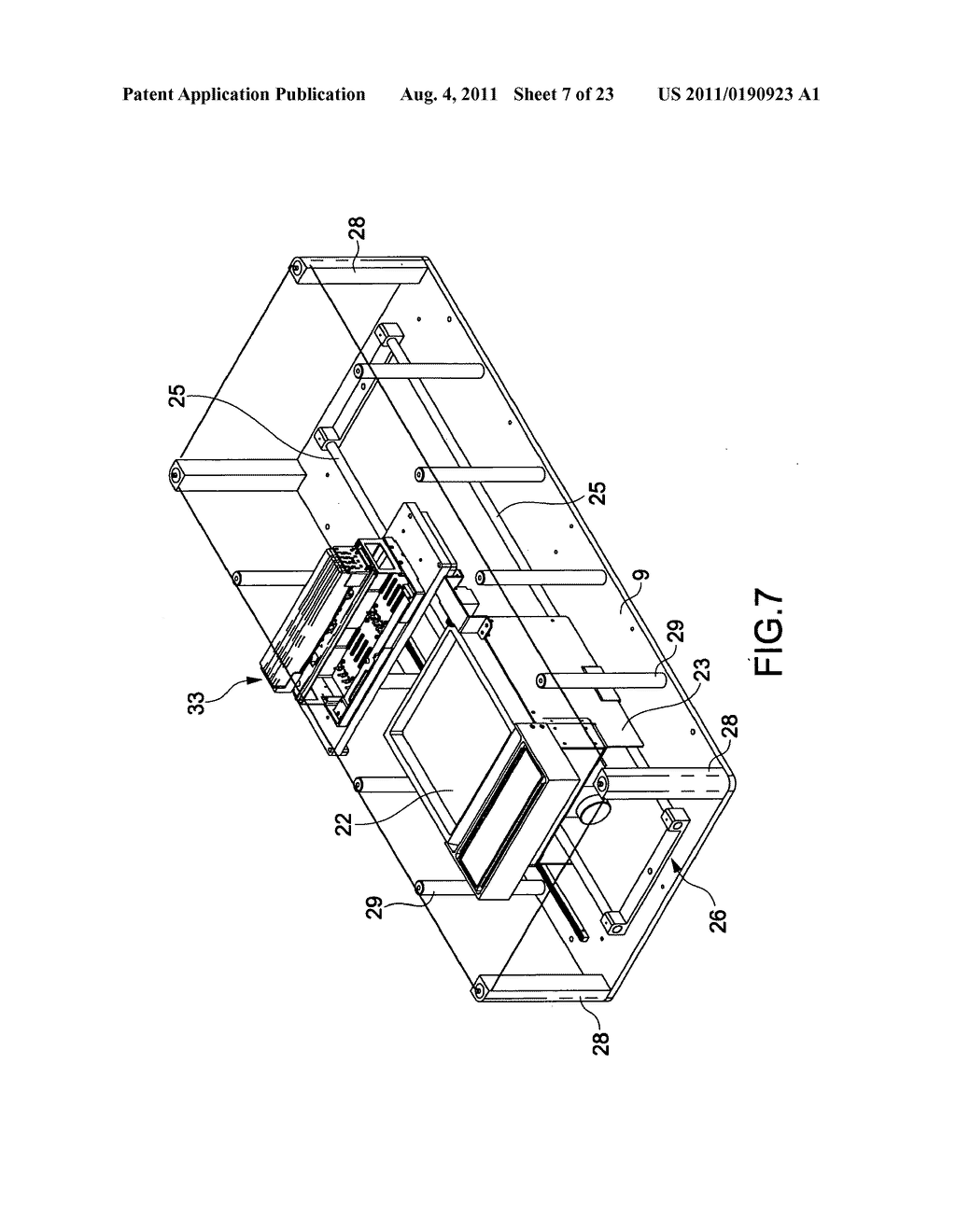 Three-dimensional modeling apparatus, method of manufacturing a     three-dimensional object, and three-dimensional object - diagram, schematic, and image 08